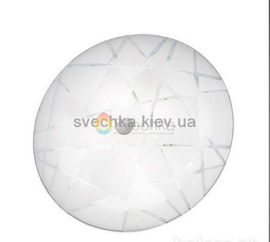dc399abe Настенный светильник Kolarz Centro Mikado 0296.U14.5.WW - Svechka ...