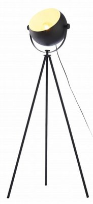 Торшер TK Lighting 5457 Parma Black - 5457