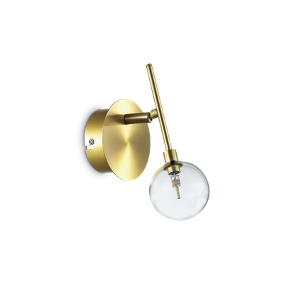 Бра Ideal Lux MARACAS AP1