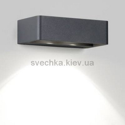Бра Delta Light GALA L OK LED WW 275 04 18202 W