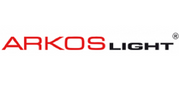 Arkos Light (Испания)
